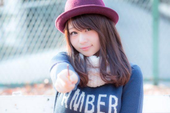 【祝】イケメン番長 白濱僚祐選手が2019年1月19日(土)富山開催のBリーグオールスターに選出!