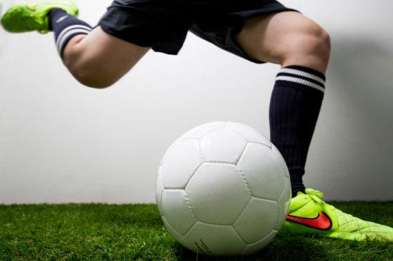 【動画】2019秋商サッカーは金農の如く強豪撃破!全国指導者が知りたい走るサッカーが通用した理由とは?