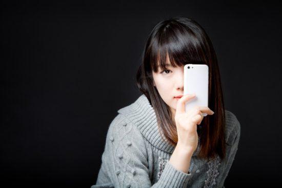 【動画】成田正弘選手彼女の存在でプレーが冴えわたる!マジか?先輩同様オフには電撃結婚?