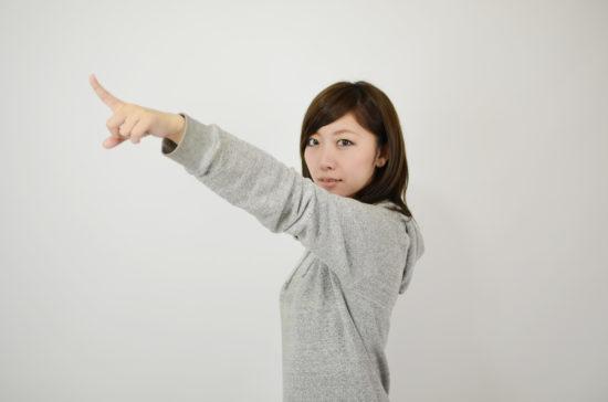 横浜を最終Qで突き放し雪辱!もはや多田選手の3Pは本物でニカ選手はバックダンク披露の演出家