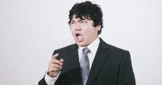 古川選手離脱のチームを救うカーター選手のボスハンドダンク(両手ダンク)なぜ解禁しないのか?