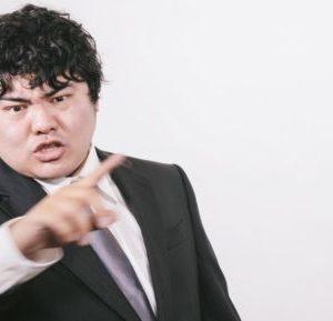 川崎戦をブチ壊した選手を名指しで怒り心頭会見!選手が結束して秋田愛に答える時は今