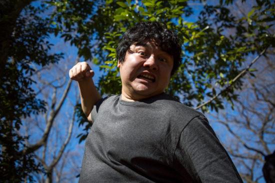 井上尚弥vs.ロドリゲス動画で確認!父が受けた屈辱を2ラウンドKOで決着