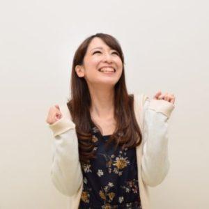 起死回生再び!古川選手のブザービーター3Pシュートが新潟にとどめを刺す瞬間