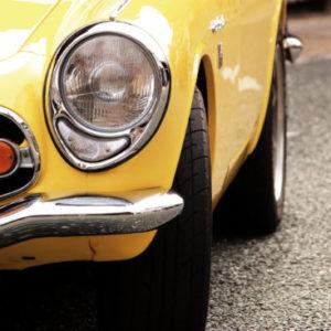 電気自動車今後2030年から車は家電!ガソリン、ディーゼル車販売禁止でどうなるのか?